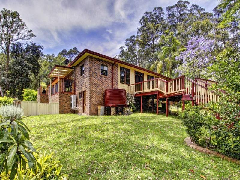 117 Excelsior Street, Lisarow, NSW 2250