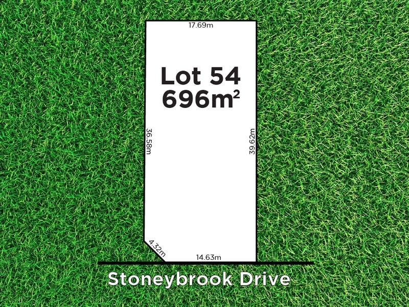 13 Stoneybrook Drive, Paradise, SA 5075