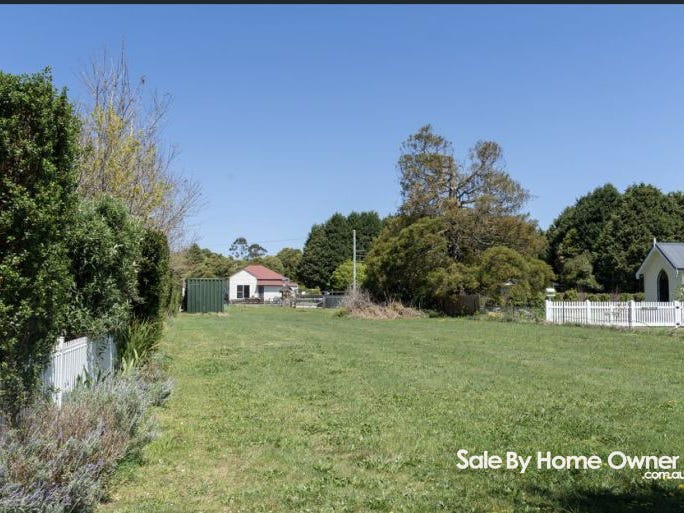 41 Hoddle Street, Robertson, NSW 2577