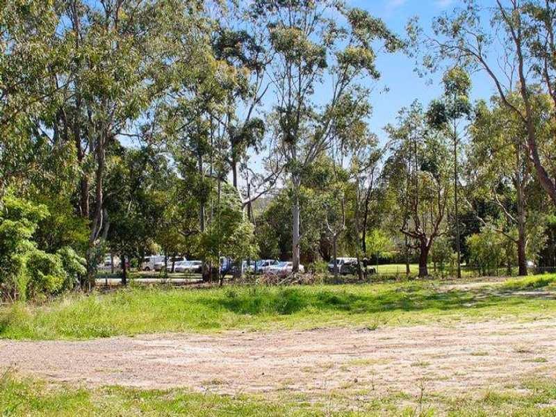 12 Bradfield Road, Lindfield, NSW 2070