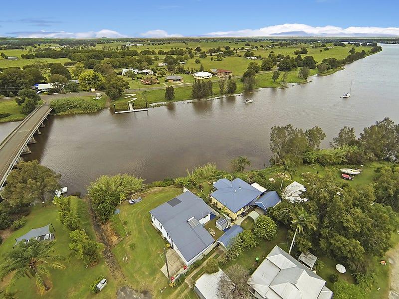 4 Inmon Lane, Brushgrove, NSW 2460