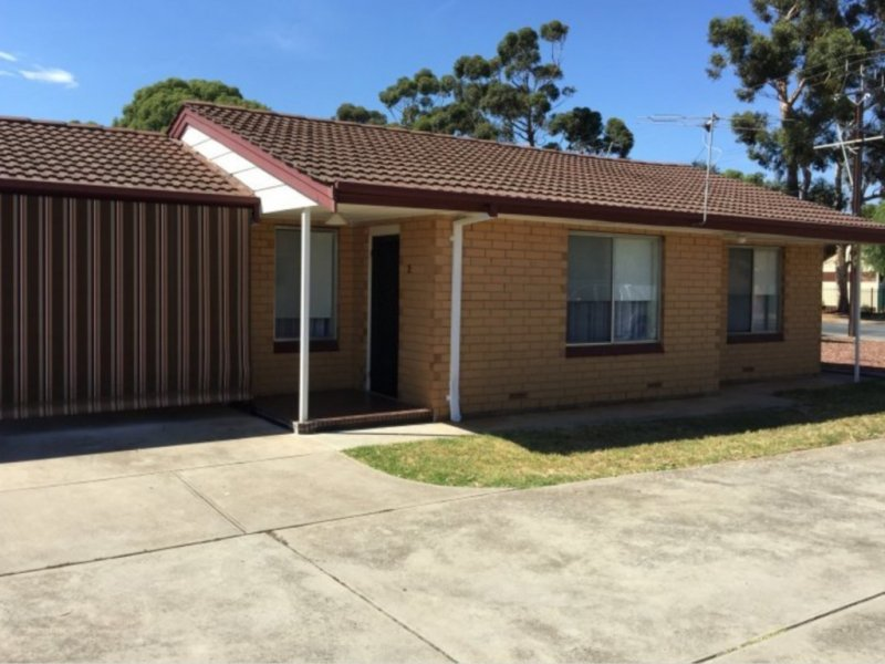 2/157 Waterloo Corner Road, Salisbury North, SA 5108