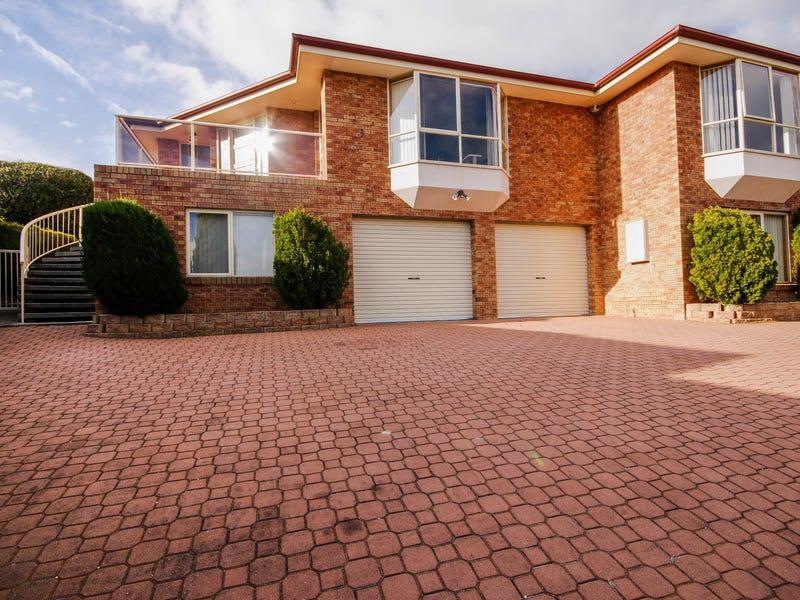 8 Pengali Place, Devonport, Tas 7310