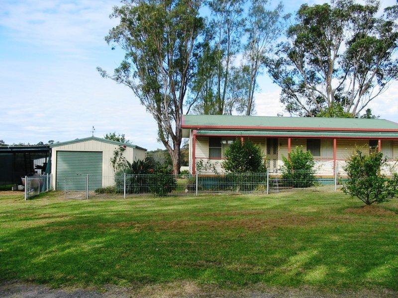 3 Stockton St, Morisset, NSW 2264