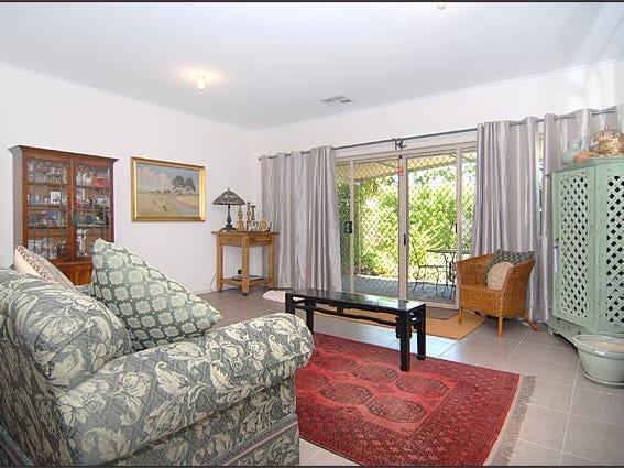 4a Manunda Avenue, Windsor Gardens, SA 5087