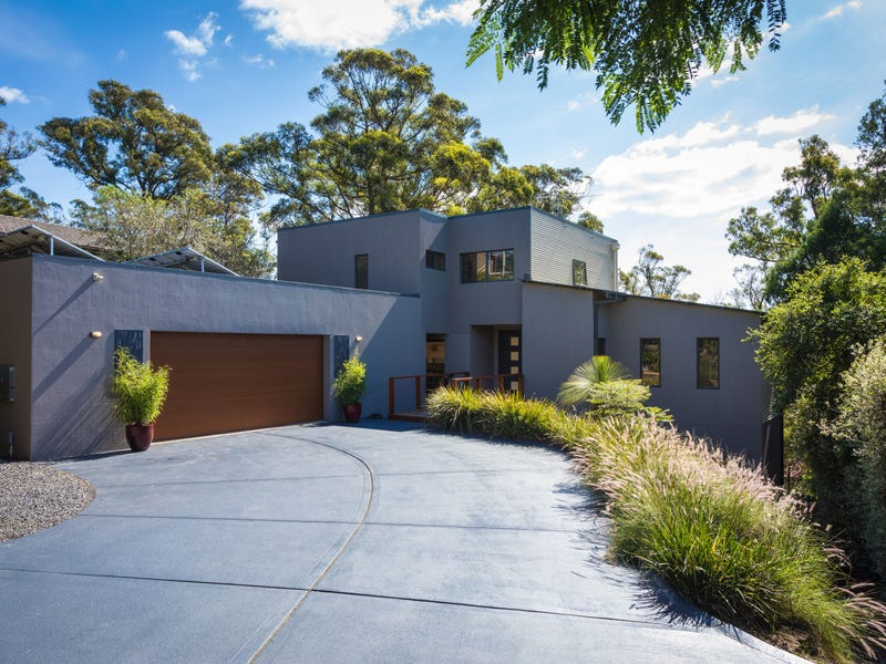 67 Monaro Street, Merimbula, NSW 2548