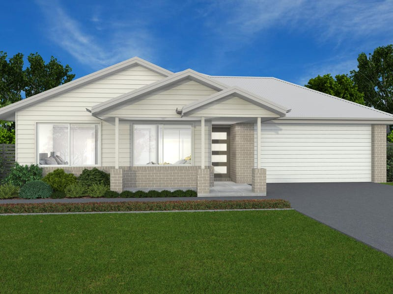 Lot 208 Coolalta Drive, Nulkaba, NSW 2325