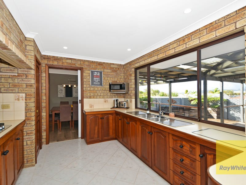 72 Allwood Parade, Bayonet Head, WA 6330