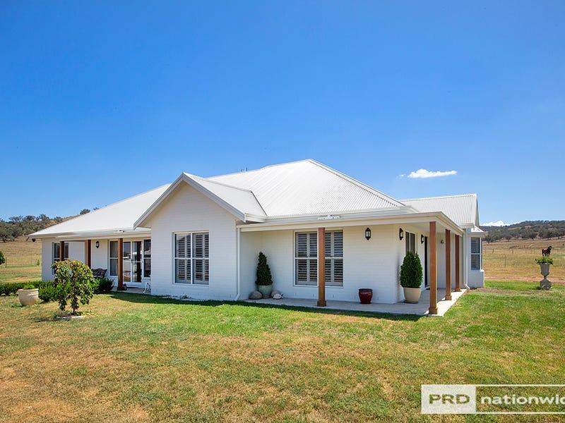 49 Valleyview Grove, Tamworth, NSW 2340