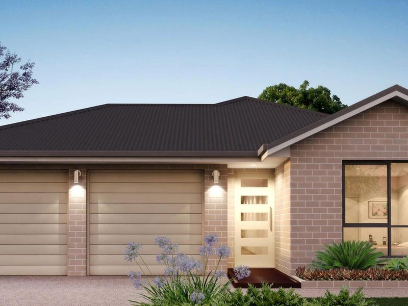 Lot 8 Hindmarsh Road, Murray Bridge