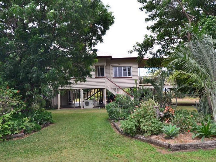 380 Redhill Road, Thangool, Qld 4716