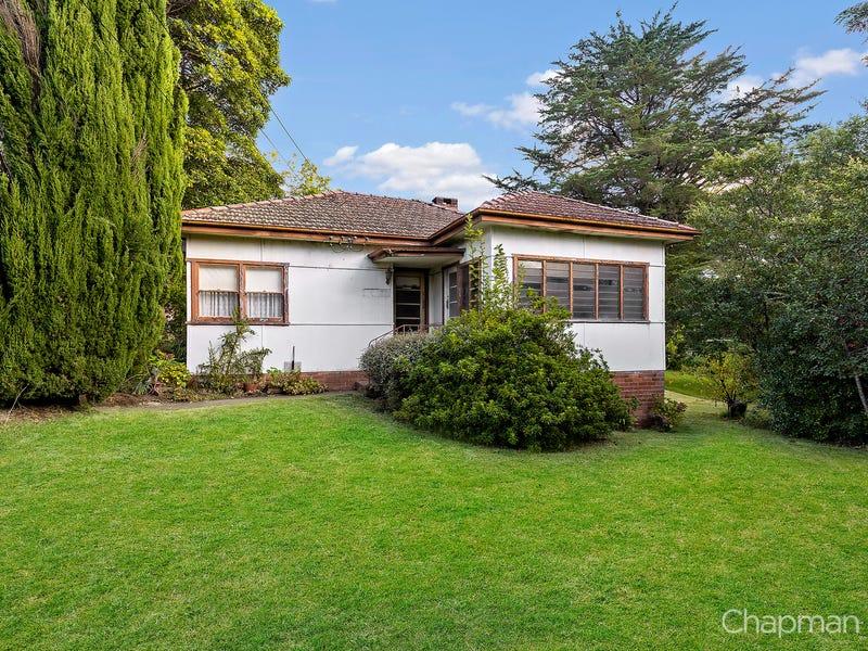 1 Addington Road, Hazelbrook, NSW 2779
