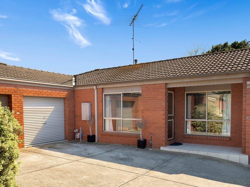 3/75 Christies Road, Leopold, Vic 3224