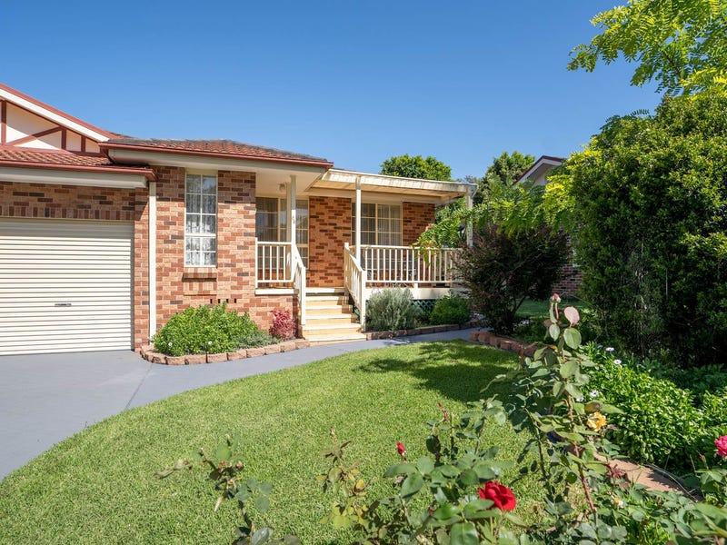 68 Jasmine Drive, Bomaderry, NSW 2541