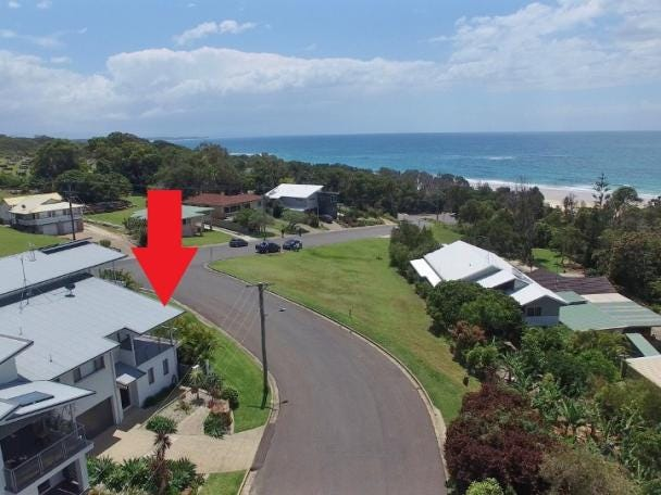 1/7 Bemago Street, Nambucca Heads, NSW 2448