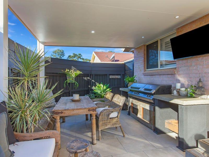 6/162-164 Fragar Road, South Penrith, NSW 2750