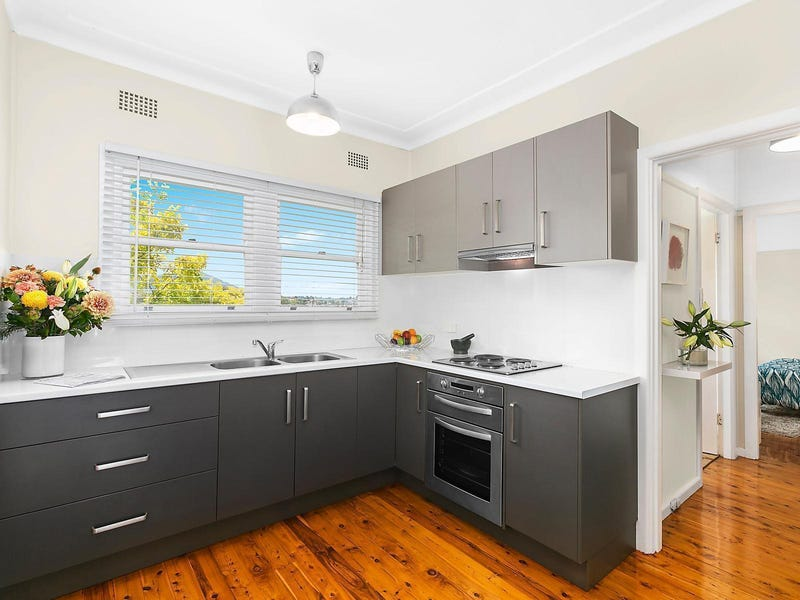 92 Farmborough Road, Farmborough Heights, NSW 2526