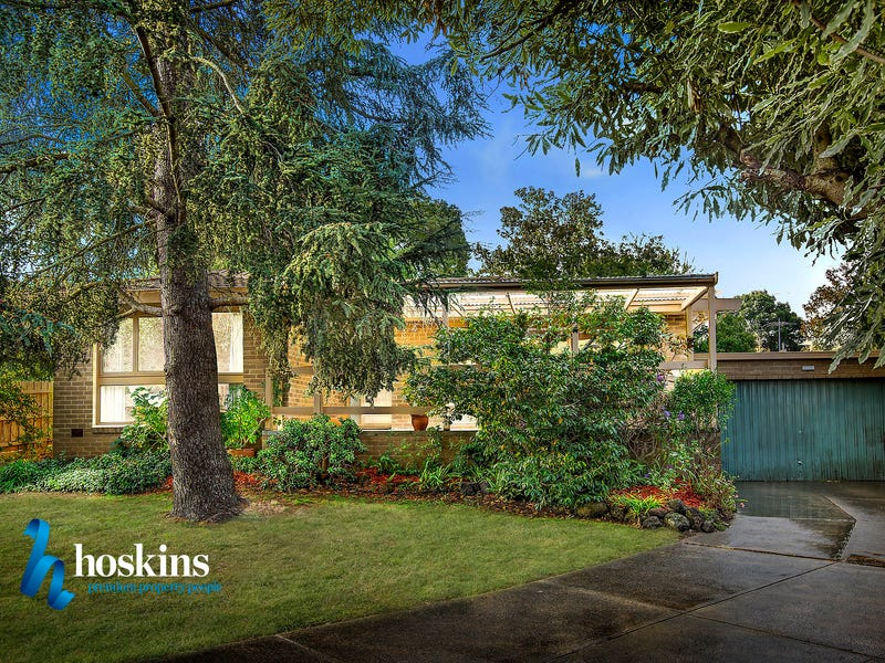 4 Jacynthe Court, Ringwood, Vic 3134