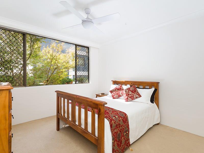 13/57-61 Auburn Street, Sutherland, NSW 2232
