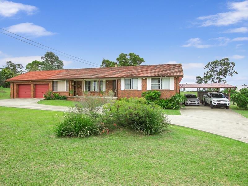 (7233)/100 George Rd, Leppington, NSW 2179