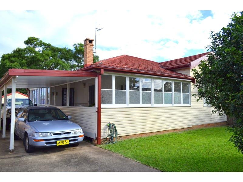 108 High Street Wauchope NSW 2446