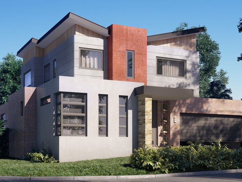 Address available on request, Montmorency, Vic 3094
