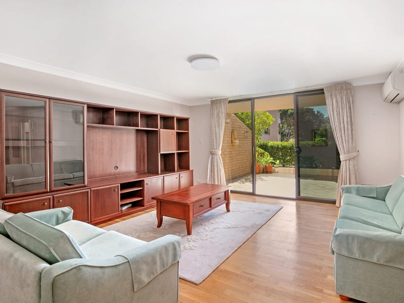 19/24 The Crescent, Dee Why, NSW 2099
