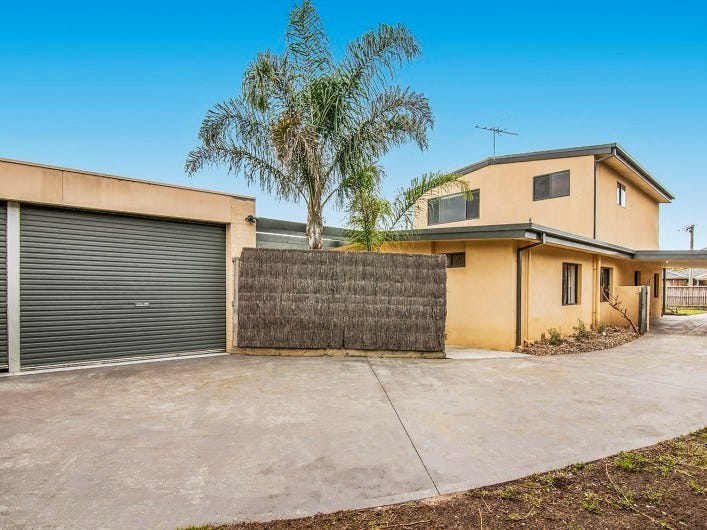 27 Whyte Street, Capel Sound, Vic 3940