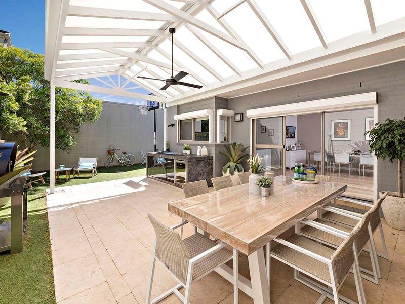 45 Edgewood Cr, Cabarita, NSW 2137