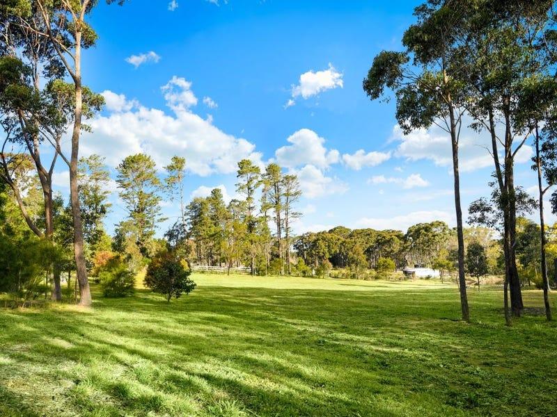 4 Jemima Lane, Wingello, NSW 2579