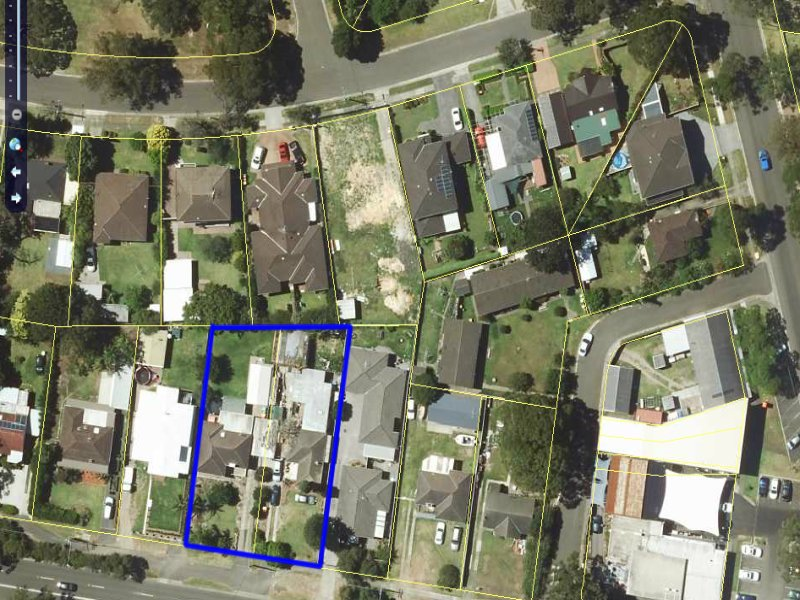 Address available on request, Miranda, NSW 2228
