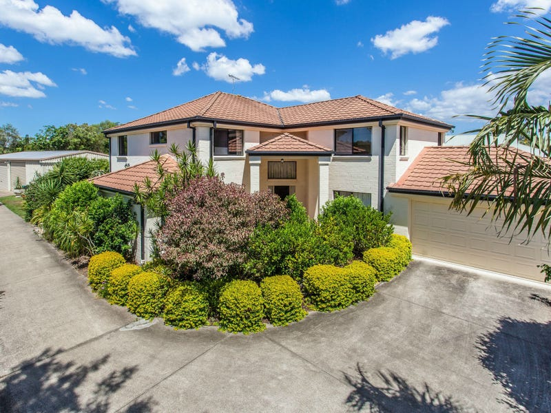 17 ASHLEIGH Court, Eatons Hill, Qld 4037