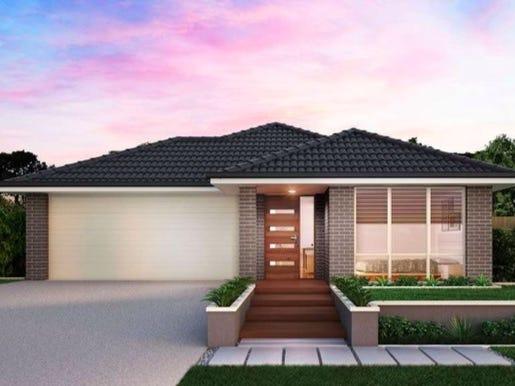 Lot 102, 44 William Sharp Dr, Coffs Harbour, NSW 2450