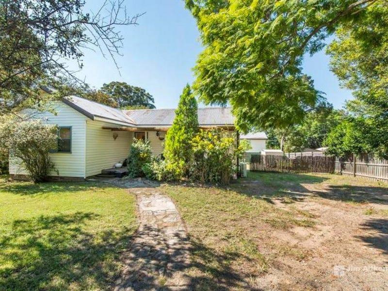 6 Florabella Street, Warrimoo, NSW 2774