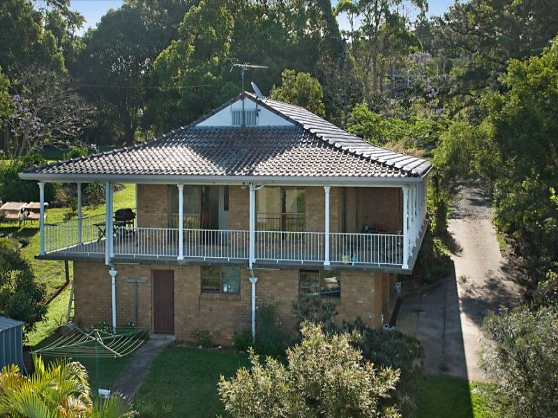 460 Fernleigh Road, Fernleigh, NSW 2479