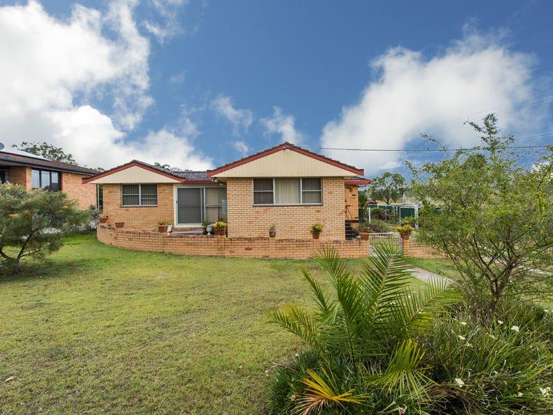72 Roberts Drive, South Grafton, NSW 2460
