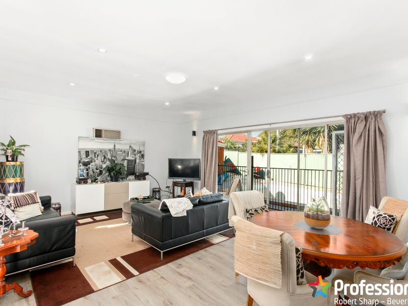 34 Parry Avenue, Narwee, NSW 2209