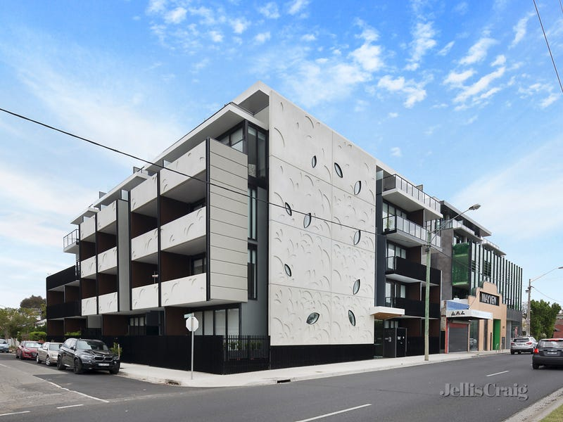 66 St Georges Road, Northcote, Vic 3070