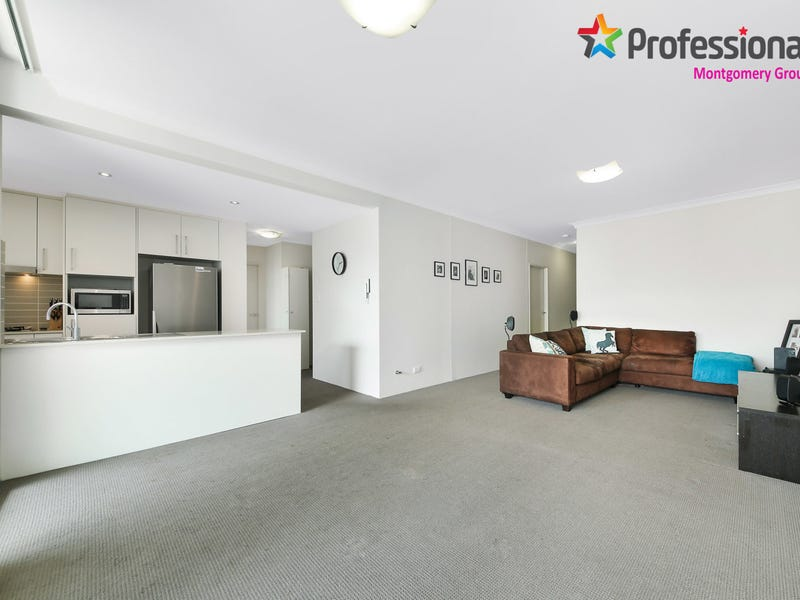 H501/9-11 Wollongong Road, Arncliffe, NSW 2205