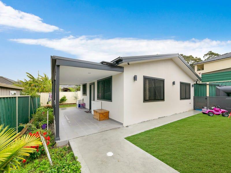 85A Brunker, Yagoona, NSW 2199