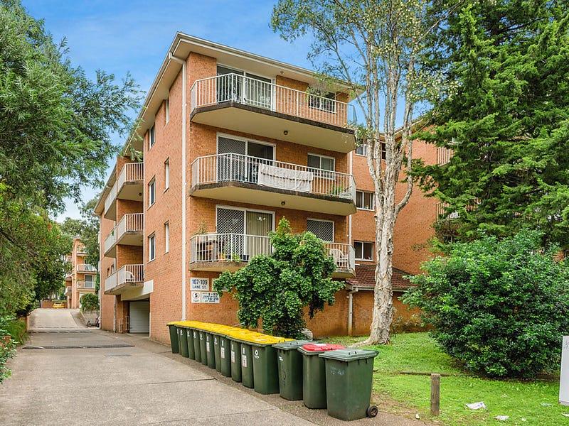 14/107-109 Lane Street, Wentworthville, NSW 2145