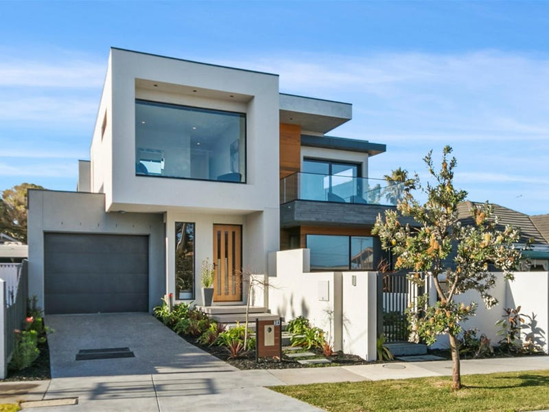 3A Surf Street, Parkdale, Vic 3195