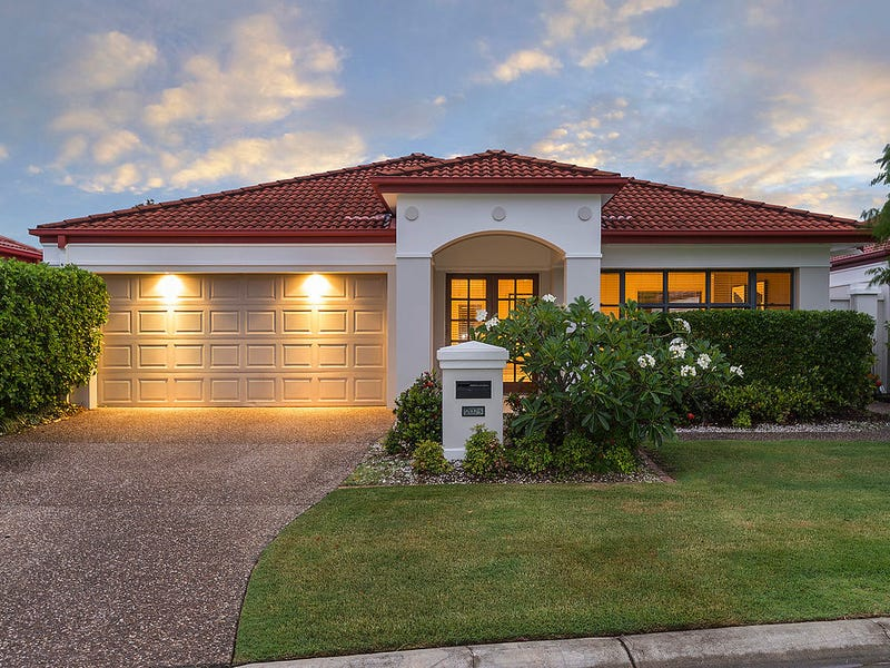 2023 Gracemere Gardens Cct, Hope Island, Qld 4212