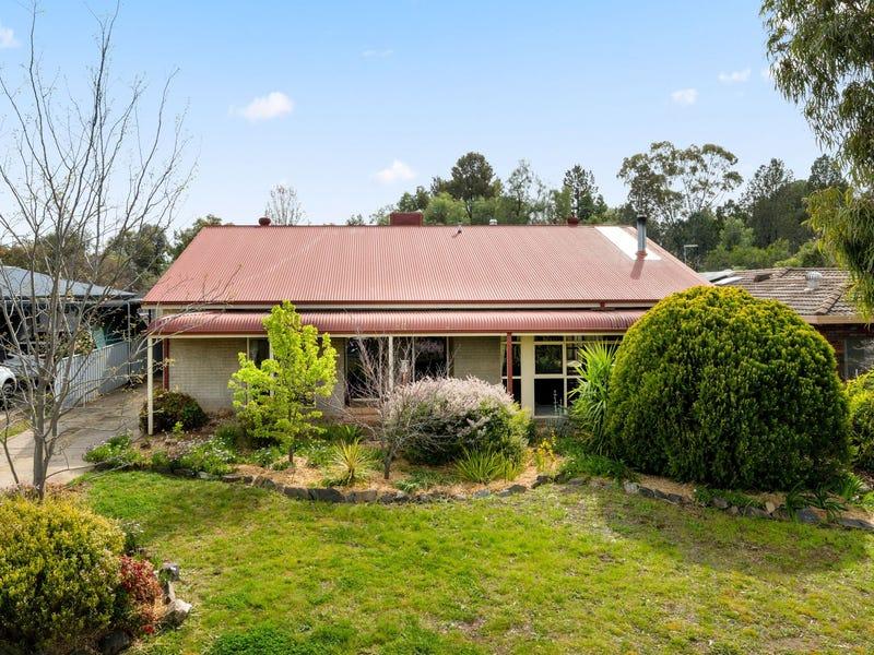 46 Birdwood Street, Corowa, NSW 2646