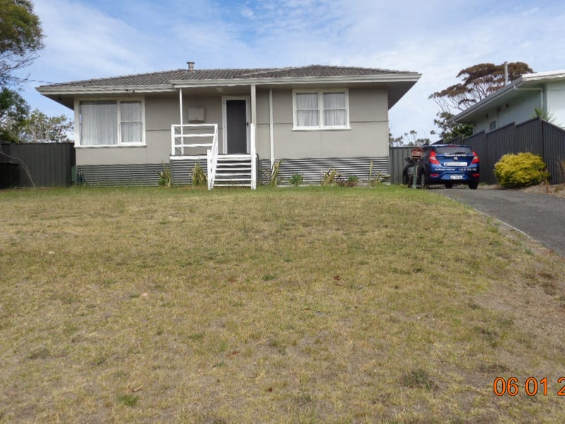 24 Lindfield Crescent, Spencer Park, WA 6330