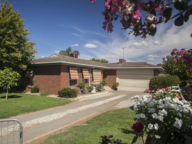 23 Gallipoli Street, Corowa, NSW 2646