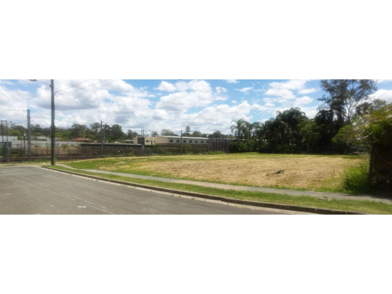 453-455 Kingston Road, Kingston, Qld 4114
