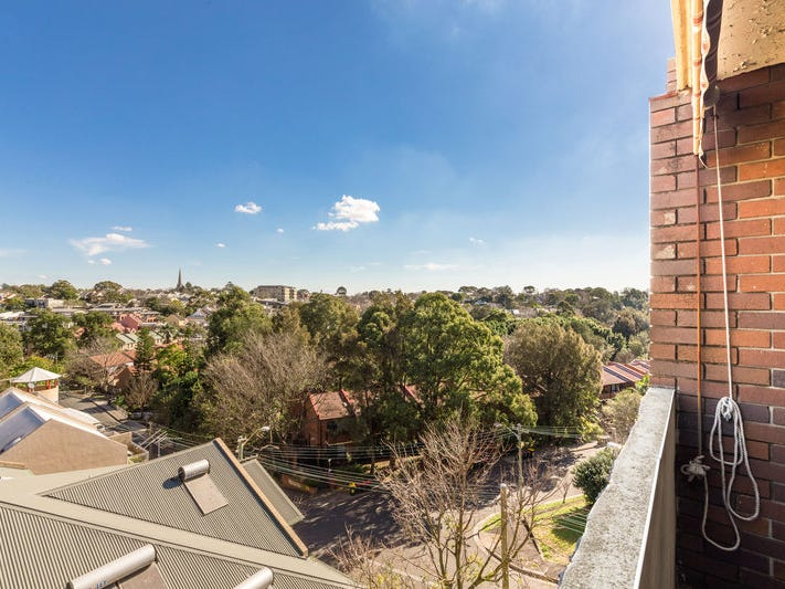 37/211 Wigram Road, Forest Lodge, NSW 2037