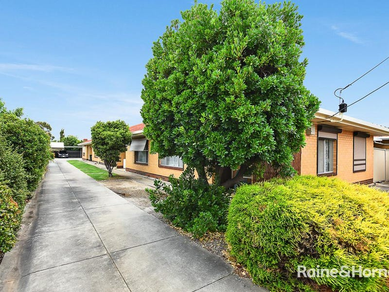 4/94 Cliff Street, Glengowrie, SA 5044