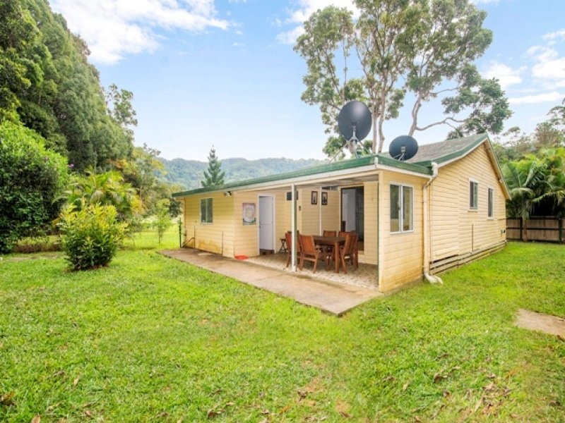 717  The Pocket Road, Billinudgel, NSW 2483